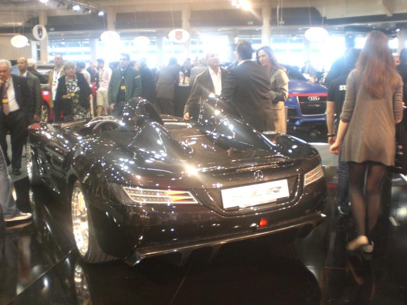 2010 - [Monaco] Salon Top Marques Stirli15