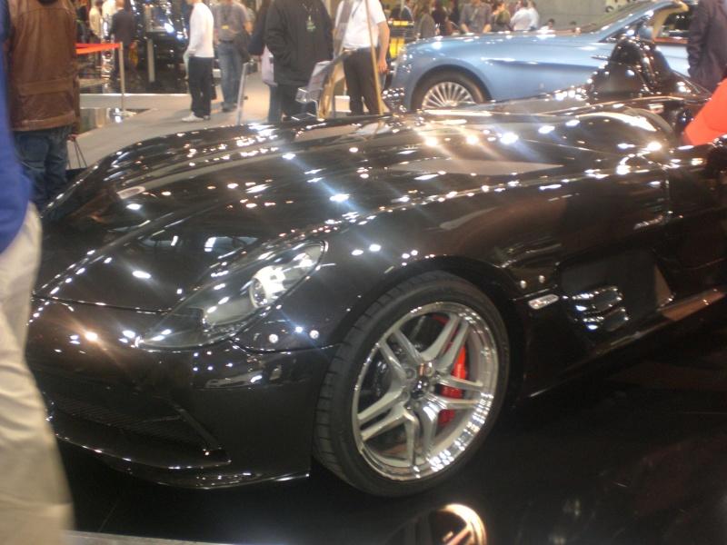 2010 - [Monaco] Salon Top Marques Stirli16
