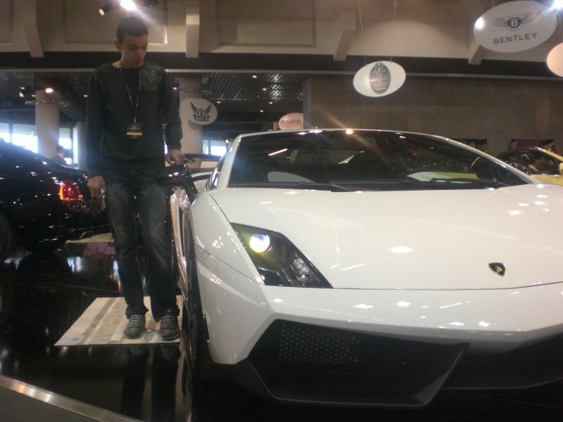 2010 - [Monaco] Salon Top Marques Superl10