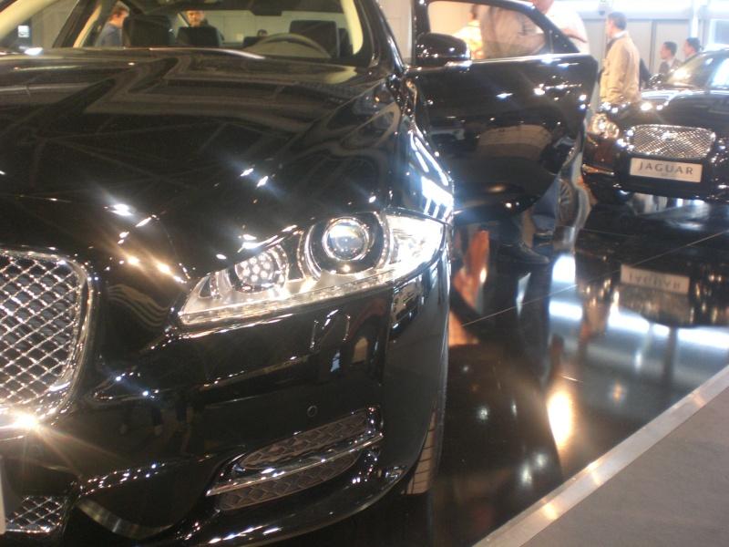 2010 - [Monaco] Salon Top Marques Xj_210