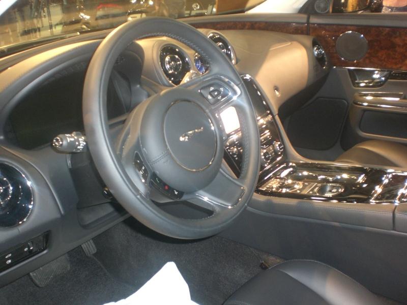 2010 - [Monaco] Salon Top Marques Xj_410