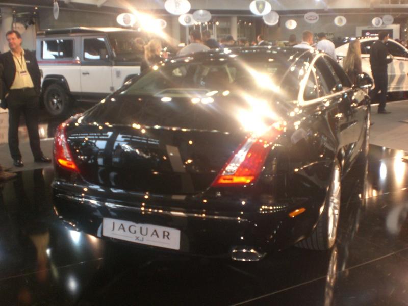 2010 - [Monaco] Salon Top Marques Xj_810
