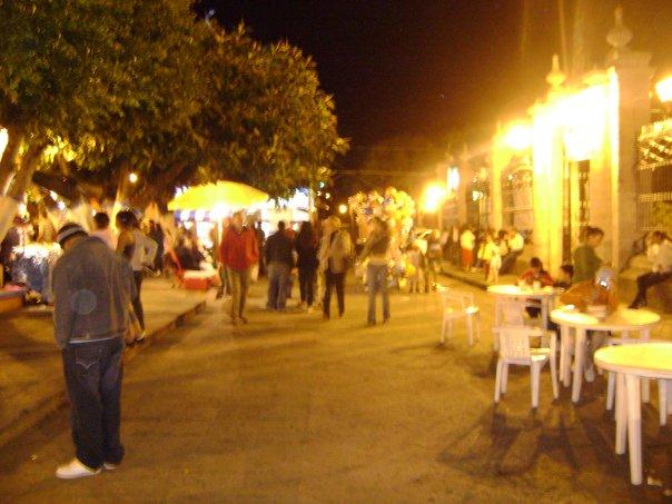 NUEVAS FOTOS COTIJA 12652_14