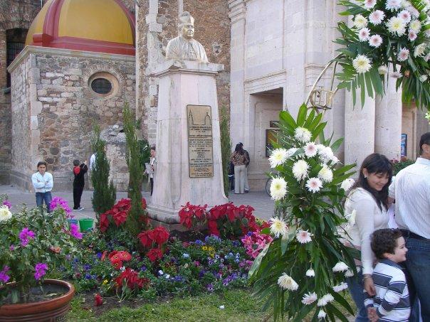 NUEVAS FOTOS COTIJA 15351_13
