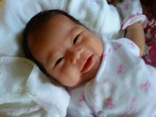 Jemputan ke Majlis Aqiqah/Doa Selamat Anak Mimi Anak_m10