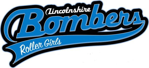 Lincolnshire Bombers Roller Girls