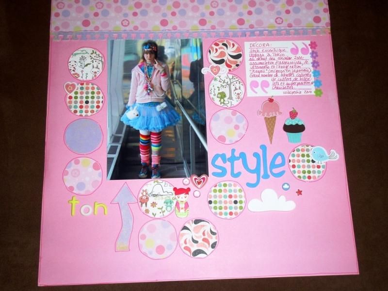Le Style de ma fille... Ton_st10