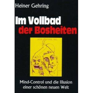 Heiner Gehring 298b3610