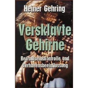 Heiner Gehring 51159y10