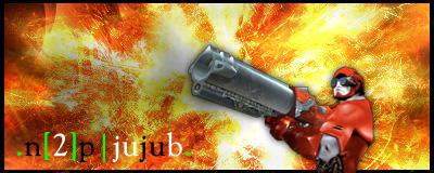 .n[2]p| vs its' clan war 2011 Jujub10