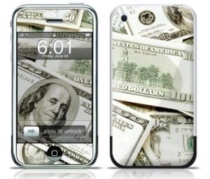 Sondage : L'iPhone fait-il grimper votre facture ? Iphone33
