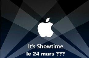Un Apple Special Event pour le 24 mars ? Specia10