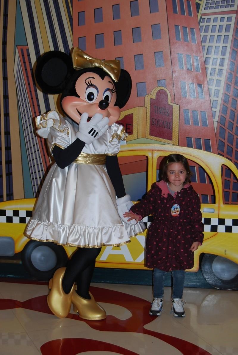 [Disneyland Paris] Disney's Hotel New York (27-28 mars 2011) - Page 4 Dsc_0027