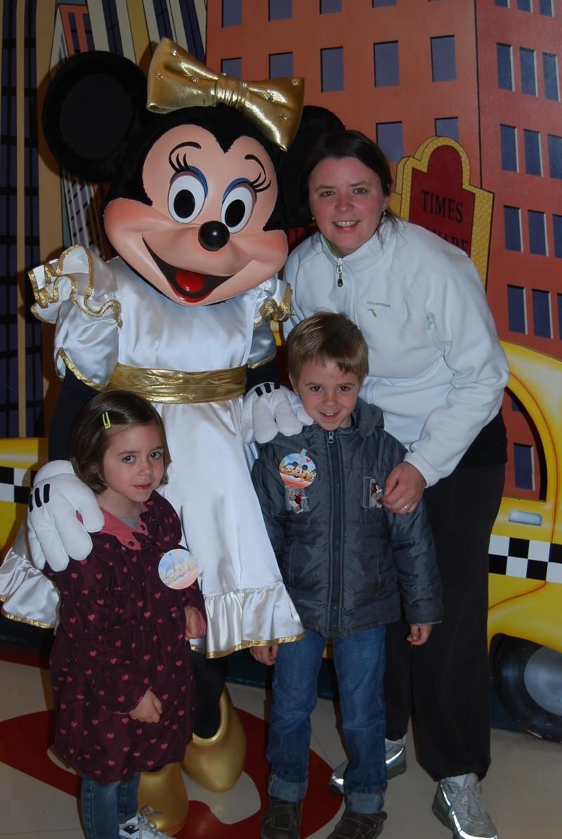 [Disneyland Paris] Disney's Hotel New York (27-28 mars 2011) - Page 4 Dsc_0028