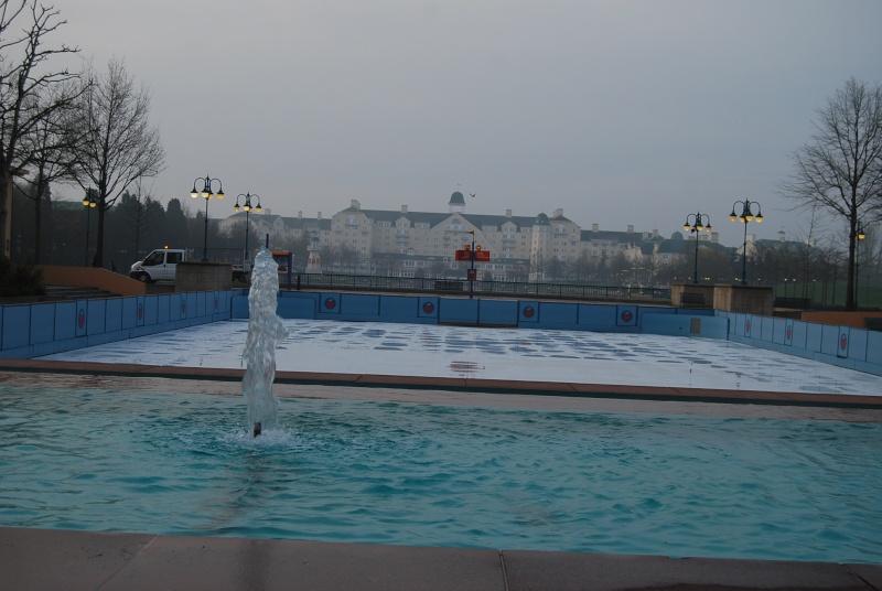 [Disneyland Paris] Disney's Hotel New York (27-28 mars 2011) - Page 4 Dsc_0029