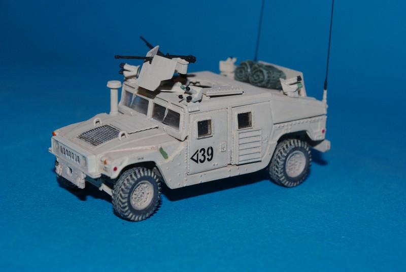 HMMWV M 1114 Dragon 1/72 eme 017_re10