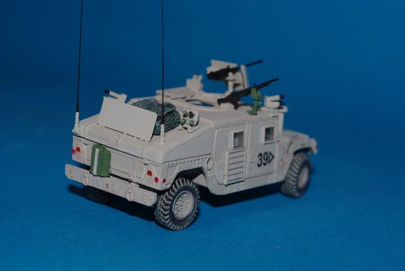 HMMWV M 1114 Dragon 1/72 eme 018_re10