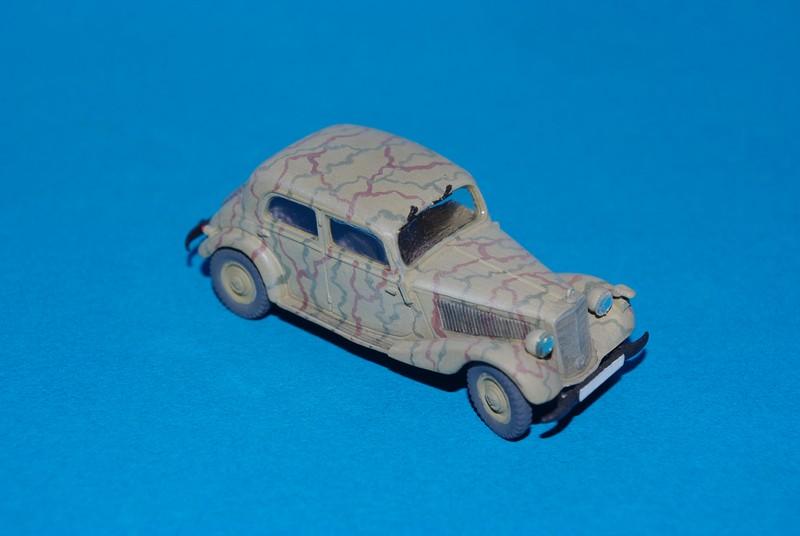 Mercedes 170 V ALBY 1/72eme Imgp2216