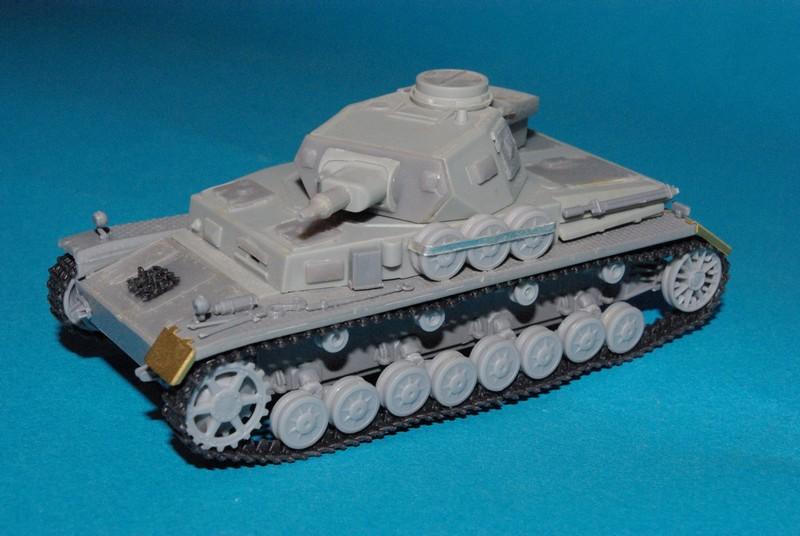 Panzer IV ausf C 21 eme Pz Normandie Imgp2730