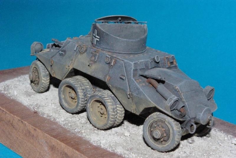 Austro Daimler ADGZ ( résine Mars ) Imgp2929