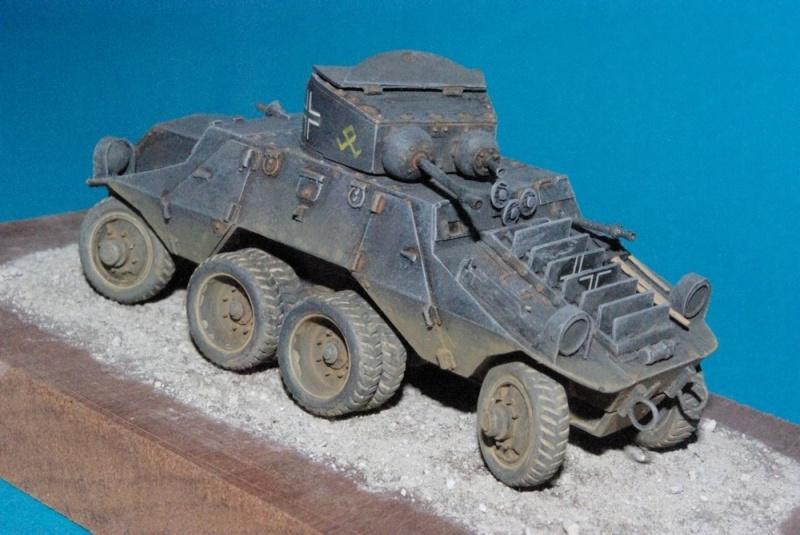 Austro Daimler ADGZ ( résine Mars ) Imgp2930