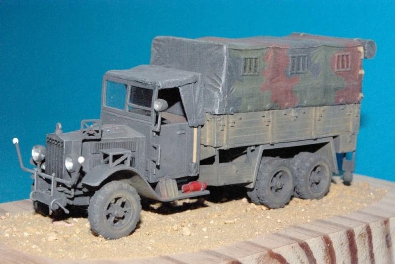 Krupp L3 H143 ( résine Mars ) Imgp2931