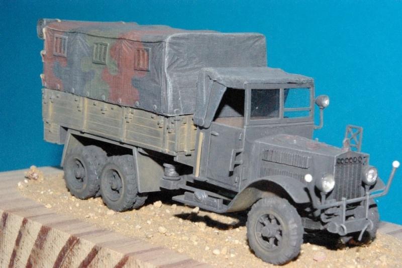 Krupp L3 H143 ( résine Mars ) Imgp2932