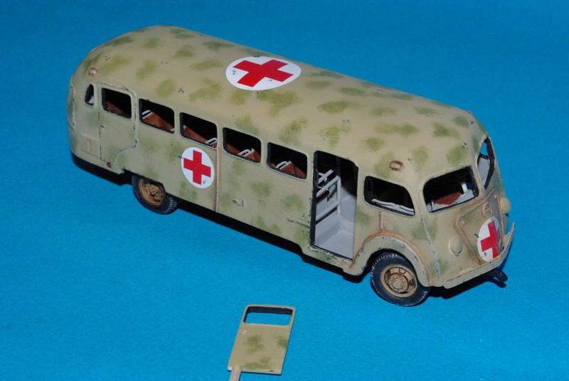 Autobus Isobloc W 240 ALBY 1/72eme Isoblo11