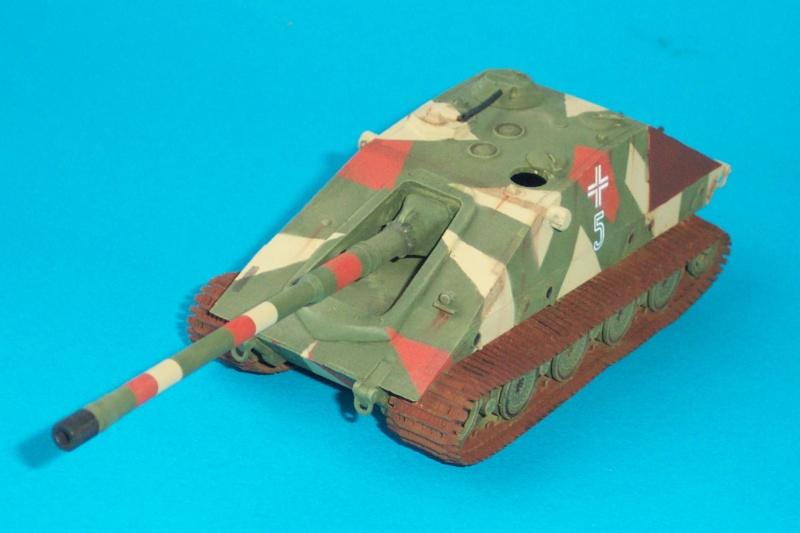 Jagdpanzer Krokodill Krokod11