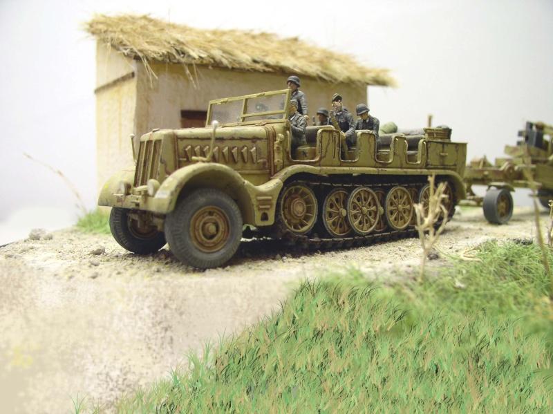 Sdkfz 9 Famo 18 tonnes ALBY 1/72eme Sdkfz_10