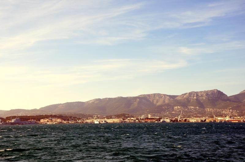 Toulon la rade 3110
