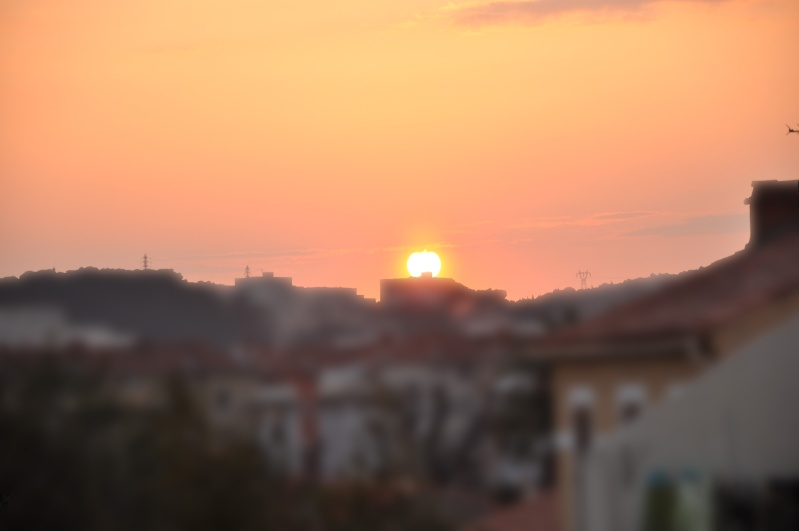 Un petit coucher de soleil Couche10