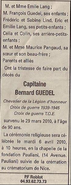 capitaine bernard guedel Capita10