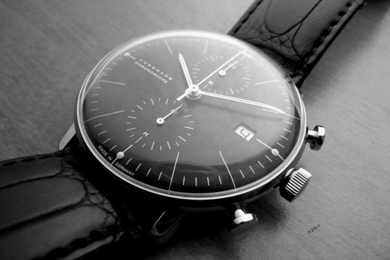 1ère montre automatique : quels choix pour 1200 € environ ? Mb_b10