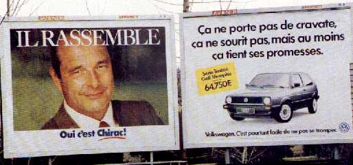 Images diverses - Page 3 Chirac10