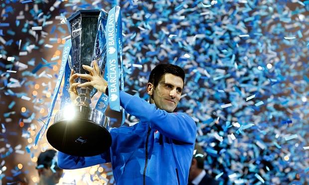 Novak Djokovic - Pagina 2 4718_111