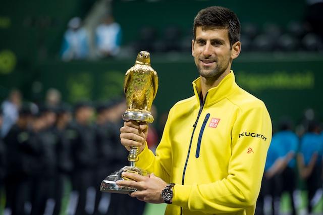 Novak Djokovic - Pagina 4 Novakd10