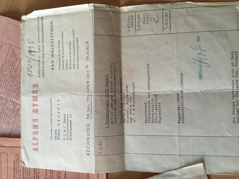 Eriba Puck de 1961 Img_5810