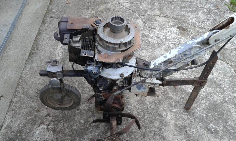 besoin d aide pour na nouvelle machine 20151129