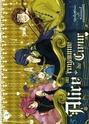 Shojo: Alice au royaume de coeur [Quinrose & Hoshino] 81mc9n10