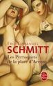 SCHMITT,  Eric-Emmanuel - Page 5 91k1cz10