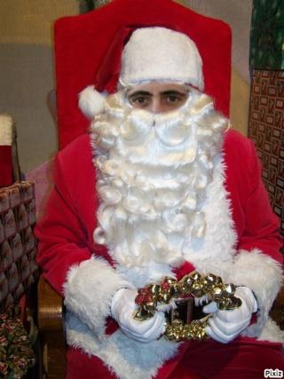 Qui est le père Noel ? - Page 10 Photo310