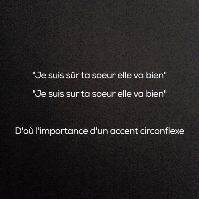 L'Actualité - Page 40 Accent11