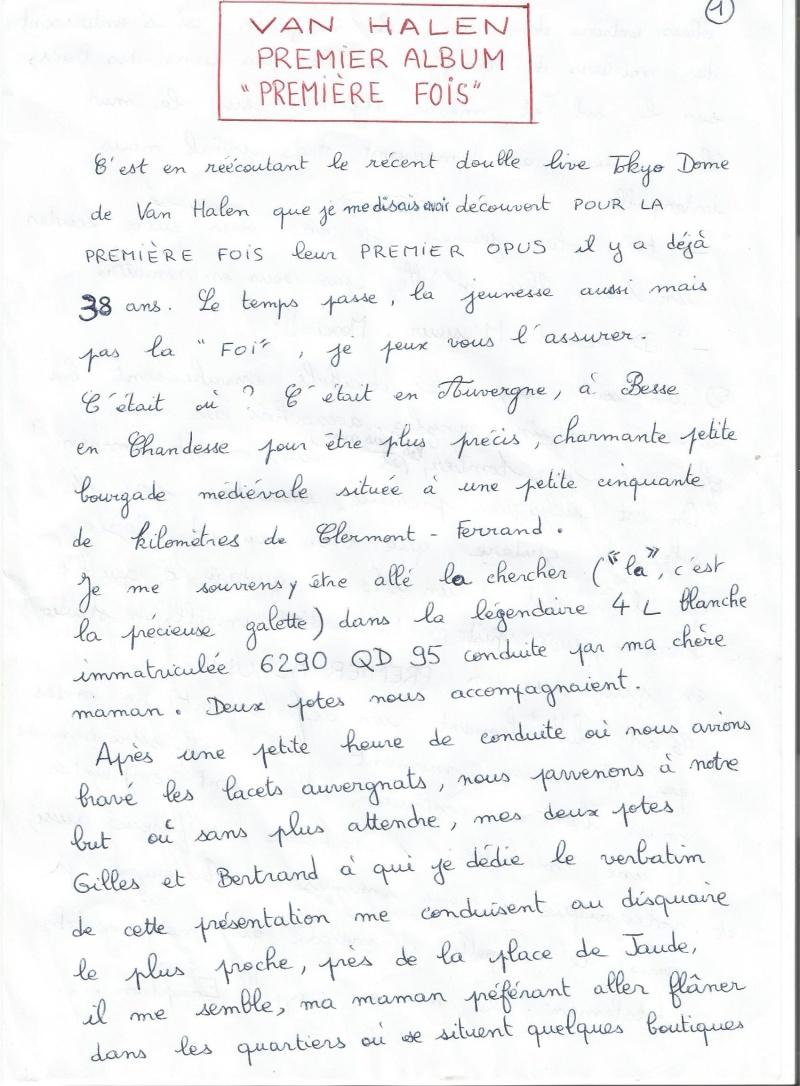 VAN HALEN - Page 3 Scan3310