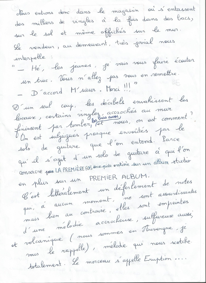 VAN HALEN - Page 3 Scan3312