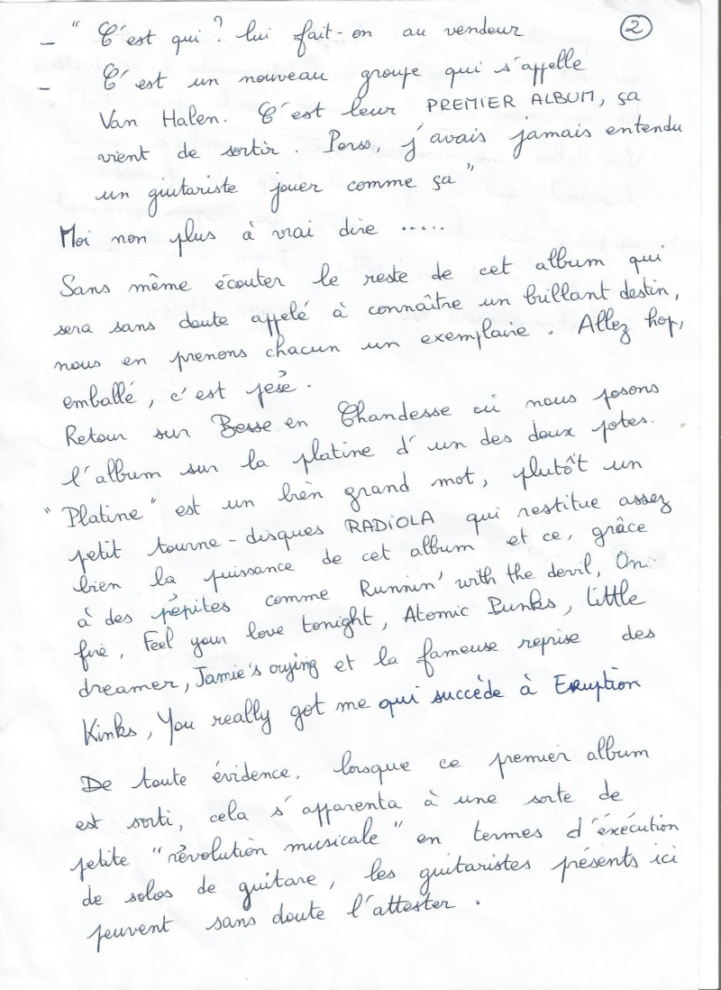 VAN HALEN - Page 3 Scan3313
