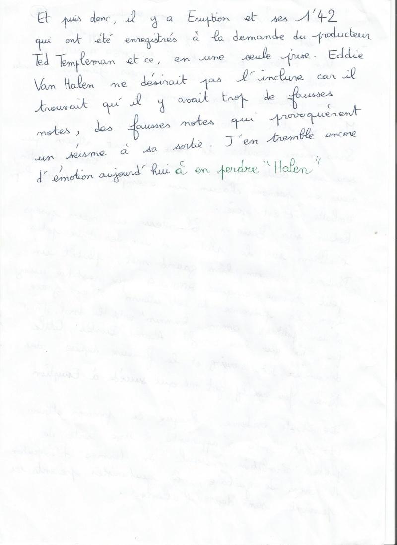 VAN HALEN - Page 3 Scan3314