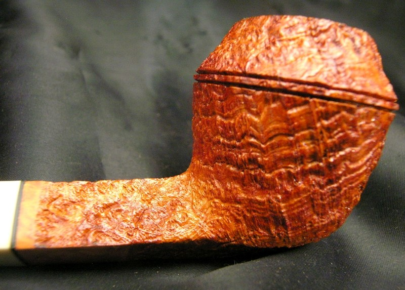 The official BoB 2015 pipe of the year. - Page 5 2015_b11
