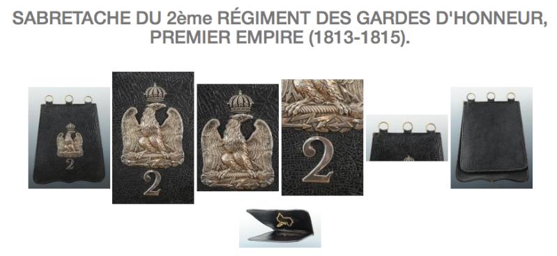 Garde d'Honneur en 180 mm - Page 6 Captur10