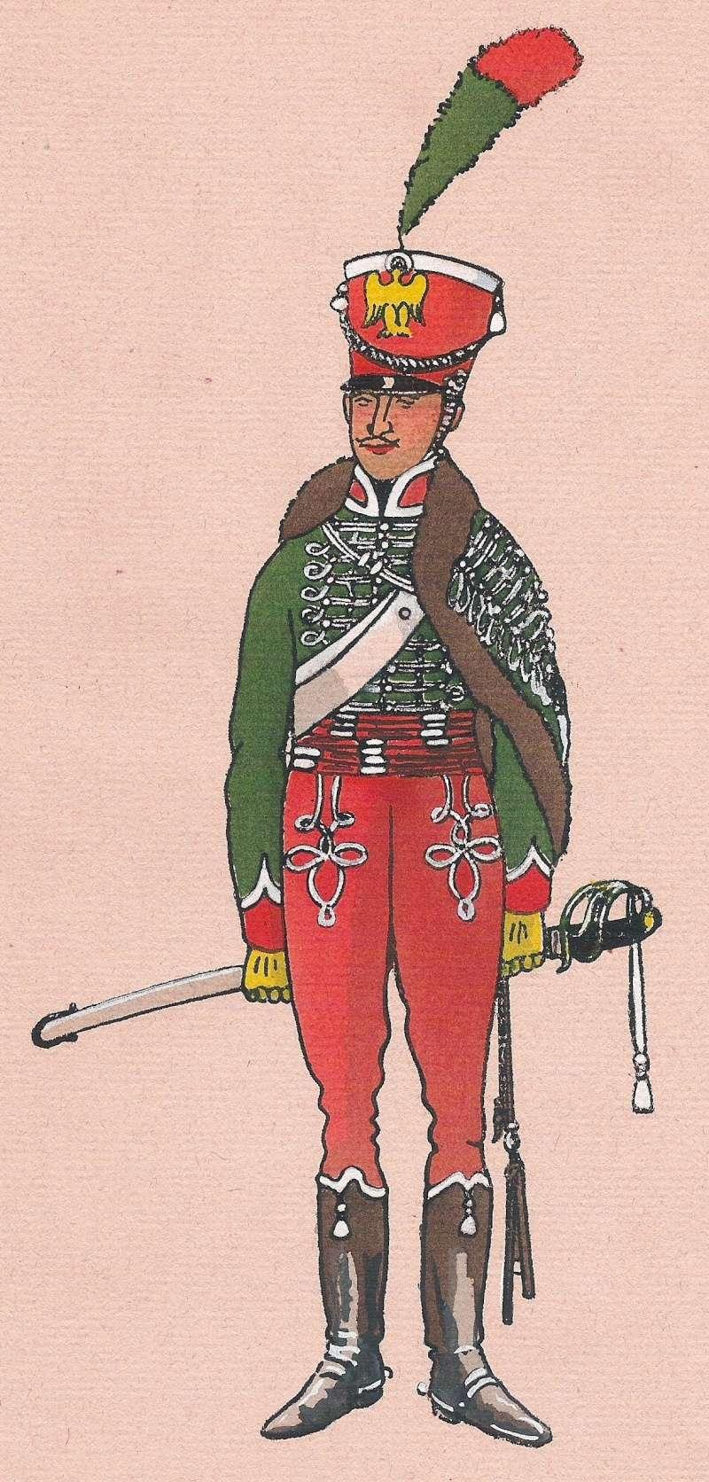 Garde d'Honneur en 180 mm - Page 6 Garde_10